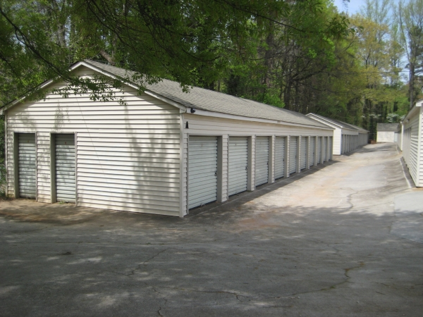 South Cobb Storage - Photo 3