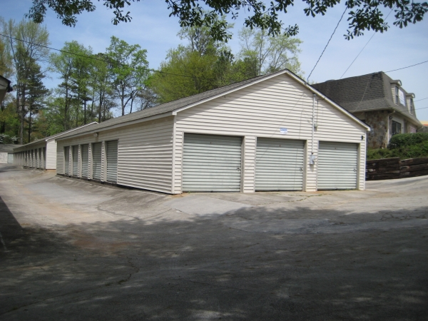 South Cobb Storage - Photo 4