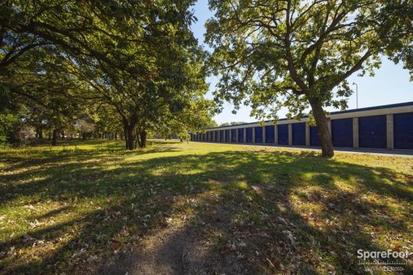 Simply Storage - Coon Rapids/Blaine - Photo 8