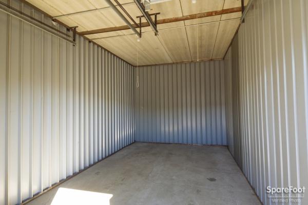 Simply Storage - Coon Rapids/Blaine - Photo 10
