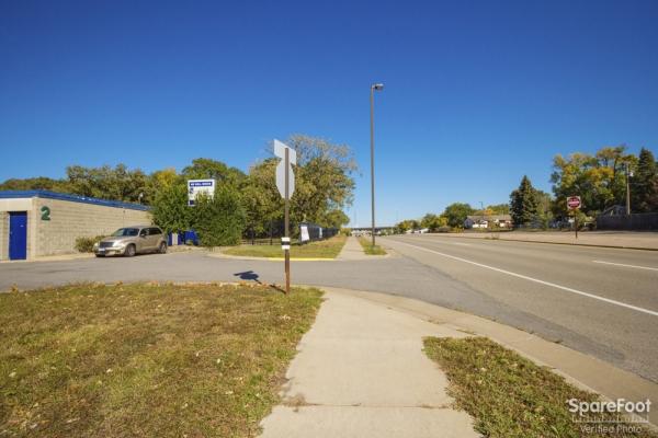 Simply Storage - Coon Rapids/Blaine - Photo 14