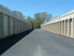 Simply Storage - Warwick - Photo 3