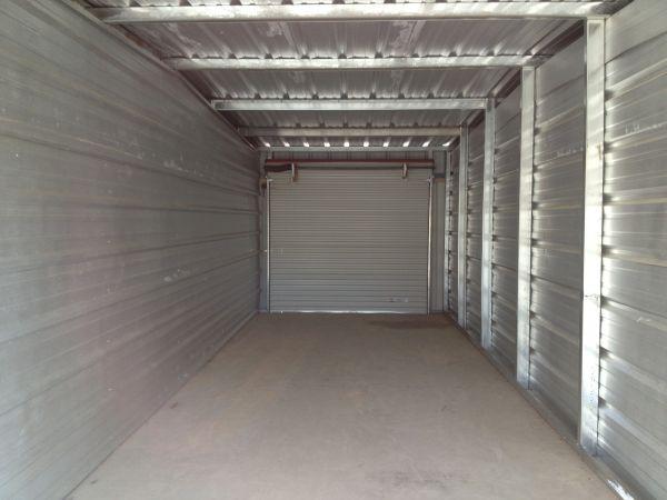 Lake Bowen Mini Storage - Photo 10