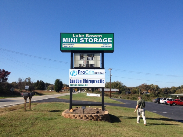 Lake Bowen Mini Storage - Photo 11