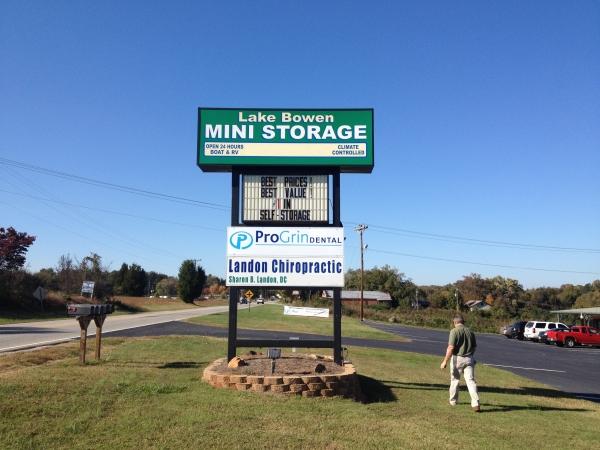 Lake Bowen Mini Storage - Photo 11