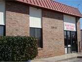 Golden Triangle Self Storage - McKinney - Photo 2
