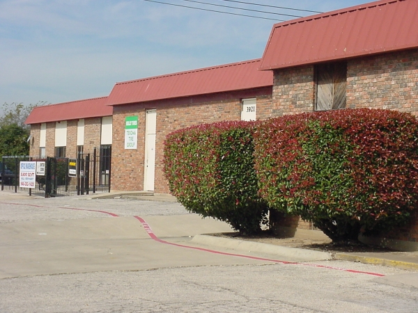 Golden Triangle Self Storage - McKinney - Photo 3