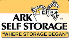 Ark Self Storage - Marietta - Photo 2
