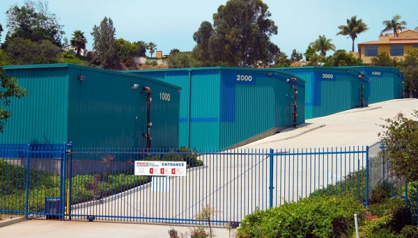 Price Self Storage Solana Beach - Photo 2