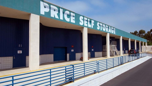Price Self Storage Solana Beach - Photo 4