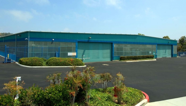 Price Self Storage Solana Beach - Photo 8