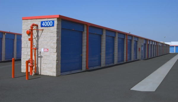 Price Self Storage Azusa - Photo 9