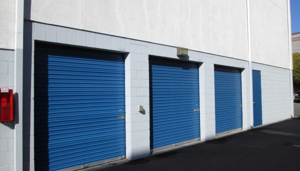 Price Self Storage Walnut Creek - Photo 6