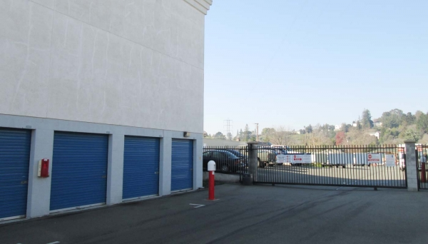 Price Self Storage Walnut Creek - Photo 7