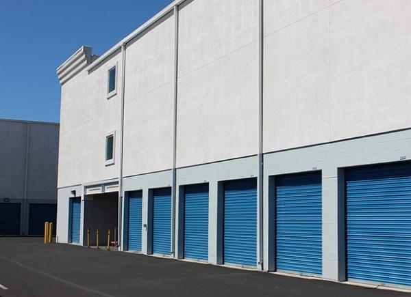 Price Self Storage Walnut Creek - Photo 6