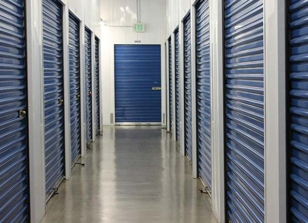 Price Self Storage Walnut Creek - Photo 8
