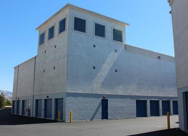 Price Self Storage Walnut Creek - Photo 9