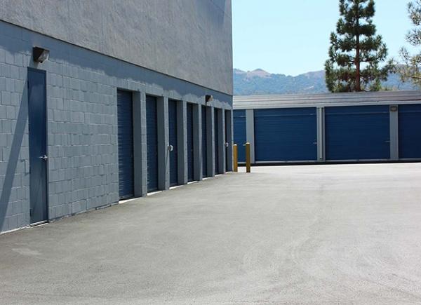 Price Self Storage Walnut Creek - Photo 12