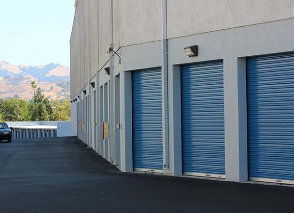 Price Self Storage Walnut Creek - Photo 13