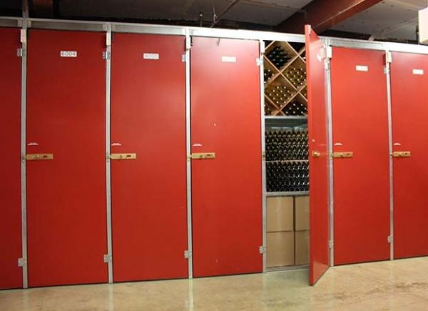Price Self Storage Walnut Creek - Photo 17