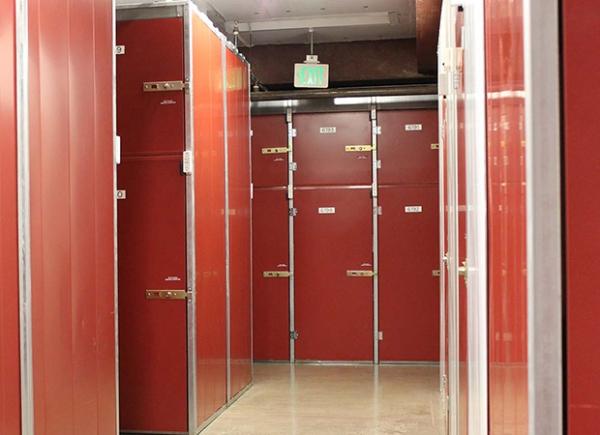 Price Self Storage Walnut Creek - Photo 18