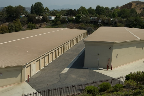 Price Self Storage San Juan Capistrano - Photo 3