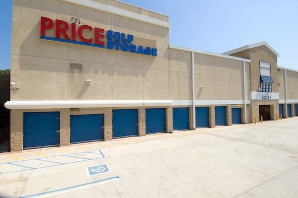 Price Self Storage National Boulevard - Photo 7