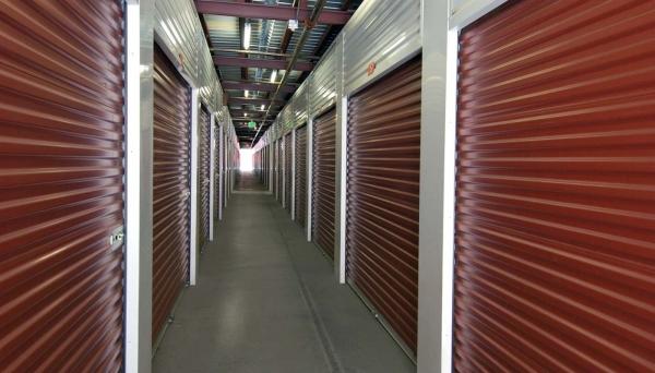 Price Self Storage Rancho Arrow - Photo 3