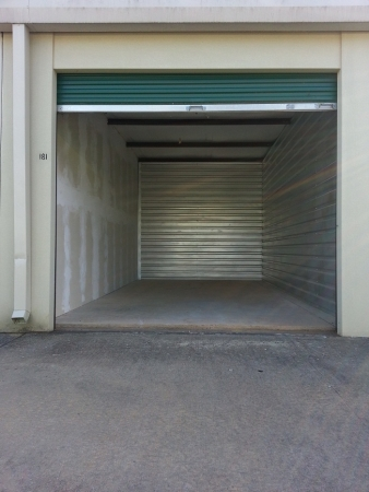 Community Self Storage - Photo 2