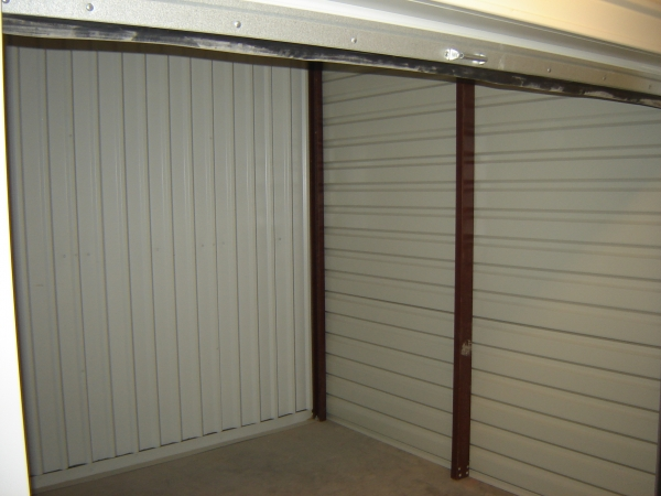 Capstone Self Storage - Photo 5