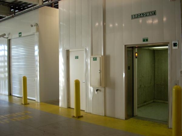 Simply Storage - Eight Mile/Eastpointe - Photo 3