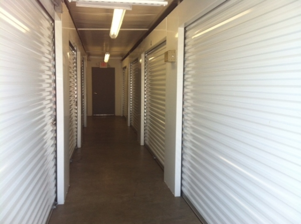 Pike Road Self Storage - Photo 6