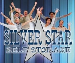 StoreMore! Self Storage- Pecos - Photo 2