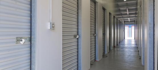 Northwest Self Storage - Photo 5