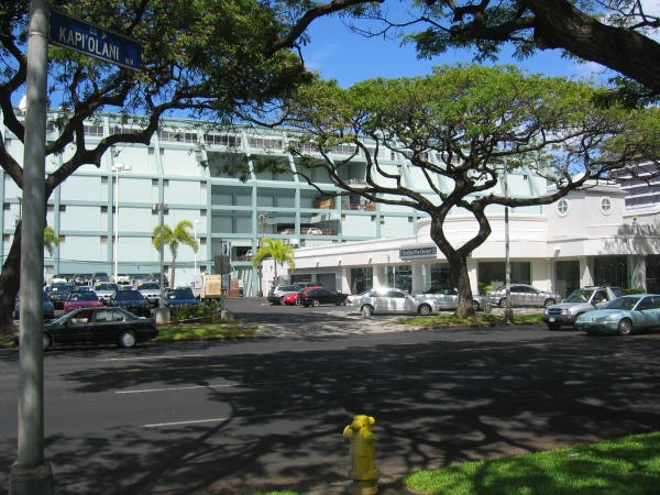 StorQuest Self Storage - Honolulu - Photo 2