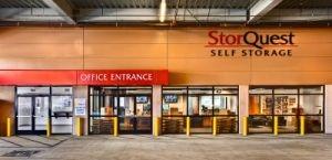 StorQuest Self Storage - Photo 3