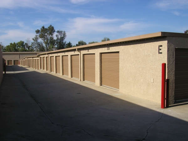 StorQuest Self Storage - Mission Hills - Photo 4