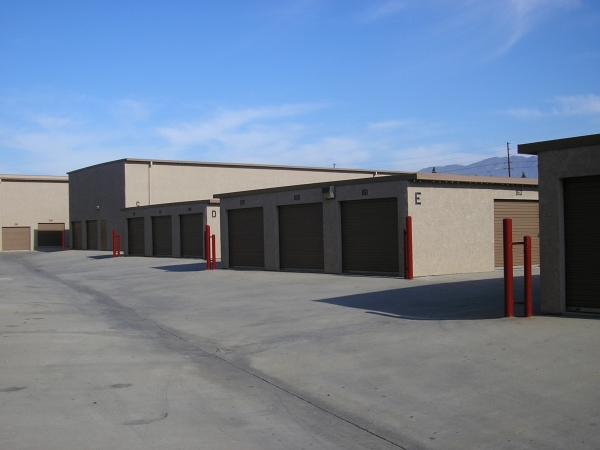 StorQuest Self Storage - Mission Hills - Photo 5