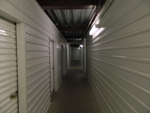StorQuest Self Storage - Highlands Ranch - Photo 5