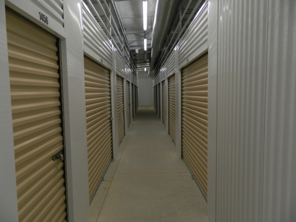StorQuest Self Storage - Louisville - Photo 6