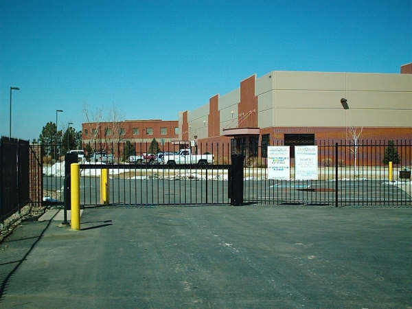 StorQuest Self Storage - Centennial - Photo 4