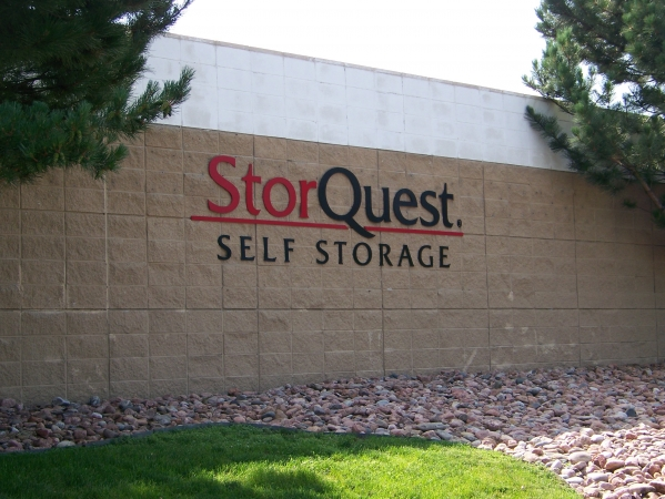 StorQuest Self Storage - Westminster - Photo 2