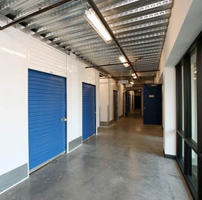 StorQuest Self Storage - Carson - Photo 5