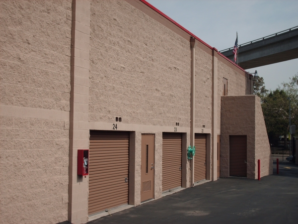 StorQuest Self Storage - West Los Angeles - Photo 3