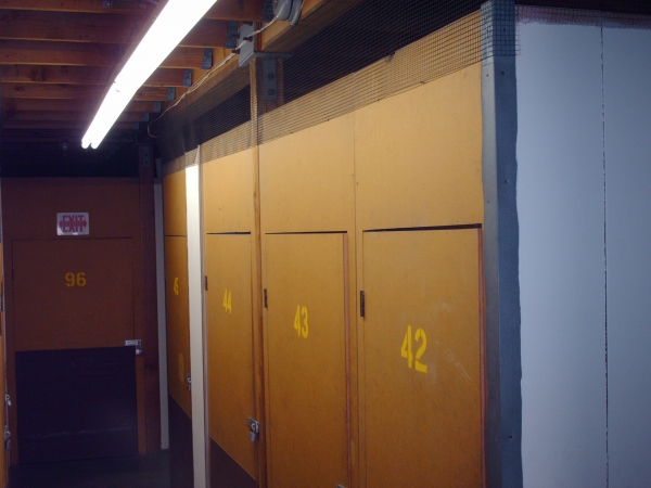 StorQuest Self Storage - West Los Angeles - Photo 5