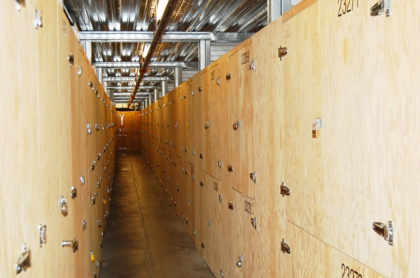 StorQuest Self Storage - San Rafael - Photo 4