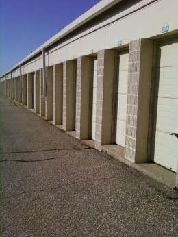 Simply Storage - Eagan - Photo 1