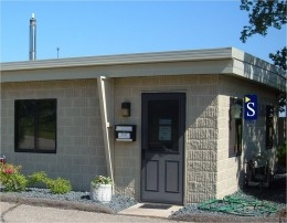 Simply Storage - Eagan - Photo 2
