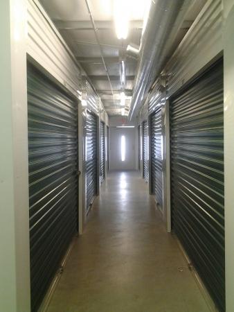 Simply Self Storage - Macon Road - Photo 4