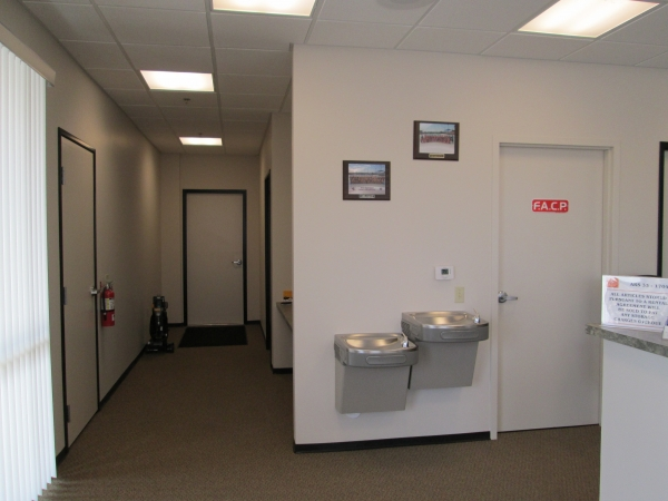 Omni Self Storage - Photo 6